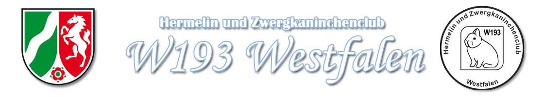 zwerge-westfalen.de